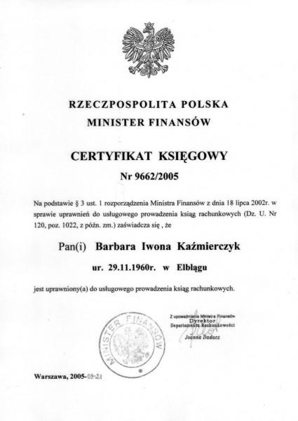 certyfikat-ksigowy
